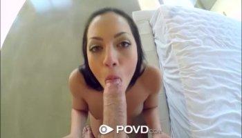 Lelu Love-Poledancing Striptease Full Nude